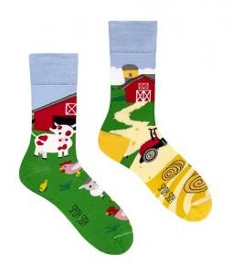 #50-kolorowe-skarpety-spox-sox-farma-urbanstaff-casual-streetwear (1)