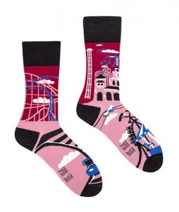 #52-kolorowe-skarpety-spox-sox-chowac-glowe-w-piasek-urbanstaff-casual-streetwear (2)