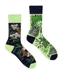 #53-kolorowe-skarpety-spox-sox-koala-urbanstaff-casual-streetwear (2)