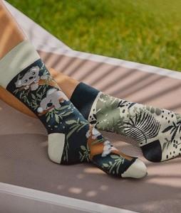 #53-kolorowe-skarpety-spox-sox-koala-urbanstaff-casual-streetwear (3)