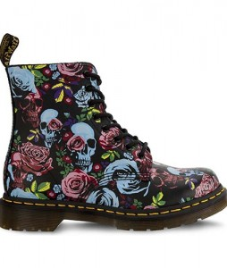 1#-buty-drmartens-1460-pascal-multi-dm24427102-rose-fantasy-backhand-straw-grain-urban-staff-casual-streetwear-7