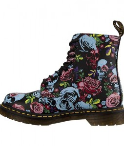 1#-buty-drmartens-1460-pascal-multi-dm24427102-rose-fantasy-backhand-straw-grain-urban-staff-casual-streetwear-8