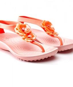 1#-sandaly-crocs-serena-embellish-flip-w-bright-coralmelon-bright-coralmelon-205600-urbanstaff-casual-streetwear-2