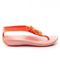 1#-sandaly-crocs-serena-embellish-flip-w-bright-coralmelon-bright-coralmelon-205600-urbanstaff-casual-streetwear-7
