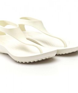2#-sandaly-crocs-serena-flip-w-12u-oyster-205468-urbanstaff-casual-streetwear-3