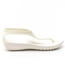 2#-sandaly-crocs-serena-flip-w-12u-oyster-205468-urbanstaff-casual-streetwear-7