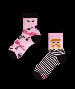 #21-kolorowe-skarpetki-dzięciece-manymornings-barbie-kids-urbanstaff-casual-streetwear-(2)