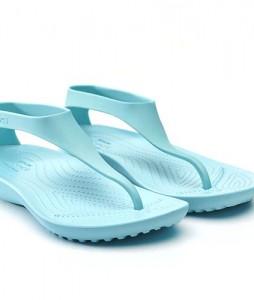 3#-sandaly-crocs-serena-flip-pool-205468-urbanstaff-casual-streetwear-1