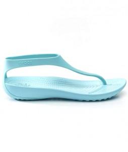 3#-sandaly-crocs-serena-flip-pool-205468-urbanstaff-casual-streetwear-6