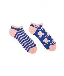 34-skarpetki-stopki-sammy-icon-octo-short-urbanstaff-casual-streetwear-1