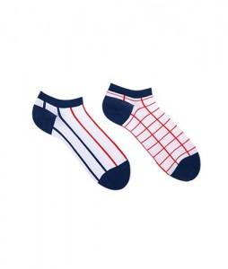 38-skarpetki-stopki-sammy-icon-grid-short-urbanstaff-casual-streetwear-1