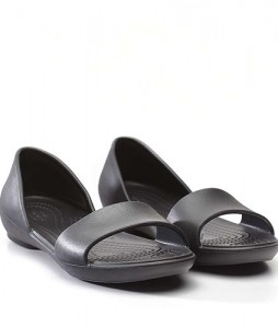 4#-sandaly-crocs-lina-dorsay-black-204291-001-urbanstaff-casual-streetwear-1