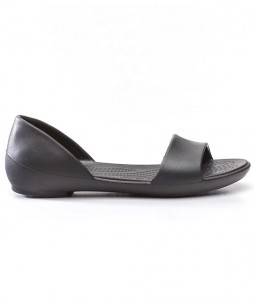 4#-sandaly-crocs-lina-dorsay-black-204291-001-urbanstaff-casual-streetwear-6