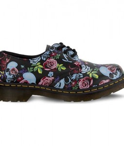 7#-buty-glany-dr-martens-1461-rose-fantasy-backhand-straw-grain-multi-dm24481672-urbanstaff-casual-streetwear-1-2