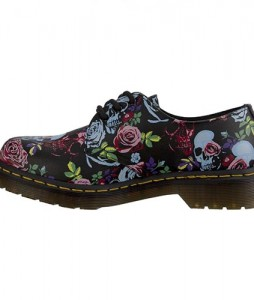 7#-buty-glany-dr-martens-1461-rose-fantasy-backhand-straw-grain-multi-dm24481672-urbanstaff-casual-streetwear-1-3