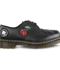 8#-buty-glany-dr-martens-1461-smooth-patch-black-dm24481672-urbanstaff-casual-streetwear-1