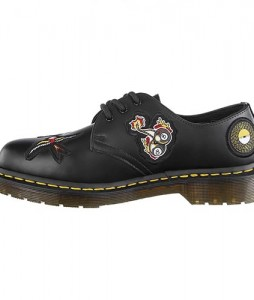 8#-buty-glany-dr-martens-1461-smooth-patch-black-dm24481672-urbanstaff-casual-streetwear-2