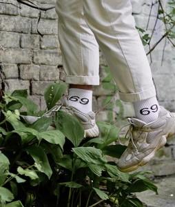 #-skarpety-skarpetki-sportowe-clew-69-casual-streetwear-urbanstaff (1)