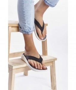 10#-japonki-crocs-literide-flip-blacksmoke-205182-05m-urban-staff-casual-streetwear-1 (2)