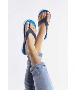 12#-japonki-crocs-literide-flip-navywhite-205182-462-navywhite-urban-staff-casual-streetwear-1 (1)