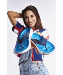12#-japonki-crocs-literide-flip-navywhite-205182-462-navywhite-urban-staff-casual-streetwear-1 (2)