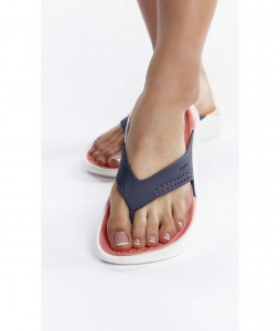 13#-japonki-crocs-literide-flip-navymelon-205182-4jg-navymelon-urban-staff-casual-streetwear-1 (1)