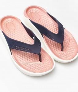 13#-japonki-crocs-literide-flip-navymelon-205182-4jg-navymelon-urban-staff-casual-streetwear-1 (3)