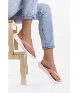 14#-japonki-crocs-literide-flip-melonwhite-205182-6kp-urban-staff-casual-streetwear-1 (1)
