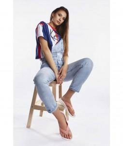 14#-japonki-crocs-literide-flip-melonwhite-205182-6kp-urban-staff-casual-streetwear-1 (2)