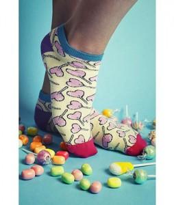 #14-stopki-skarpety-skarpetki-bobby-sox-slitasne-mini-urbanstaff-casual-streetwear-1 (1)