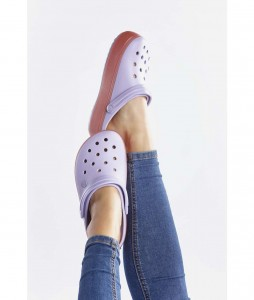 15#-chodaki-crocs-crocband-platform-clog-lavendermelon-205434-5p9-urban-staff-casual-streetwear-1 (1)