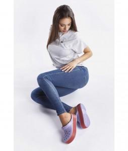 15#-chodaki-crocs-crocband-platform-clog-lavendermelon-205434-5p9-urban-staff-casual-streetwear-1 (2)