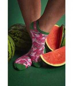 #15-stopki-skarpety-skarpetki-bobby-sox-arbuziaki-mini-urbanstaff-casual-streetwear-1 (1)