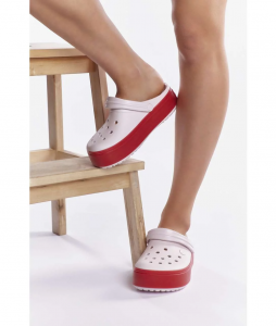 16#-chodaki-crocs-crocband-platform-clog-barely-pinkpepper-205434-6qb-urban-staff-casual-streetwear-1 (1)