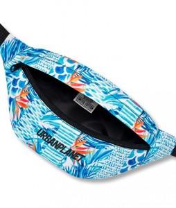 16#-nerka-saszetka-h6-aquarial-blue-urban-staff-casual-steetwear-2