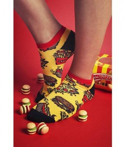 #16-stopki-skarpety-skarpetki-bobby-sox-gastrofaza-mini-urbanstaff-casual-streetwear-1 (1)