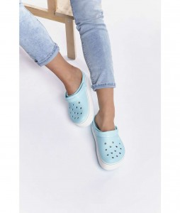 17#-chodaki-crocs-crocband-platform-clog-ice-blueice-blue-205434-4je-urban-staff-casual-streetwear-1 (1)