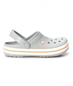21#-chodaki-crocs-crocband-light-greybright-coral-light-greybright-coral-11016-00-1280c-urban-staff-casual-streetwear-1