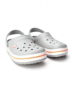21#-chodaki-crocs-crocband-light-greybright-coral-light-greybright-coral-11016-00-1280c-urban-staff-casual-streetwear-2