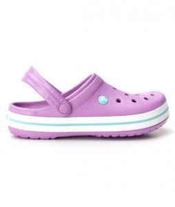 22#-chodaki-crocs-crocband-592-violet-white-11016-urban-staff-casual-streetwear-1