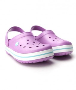 22#-chodaki-crocs-crocband-592-violet-white-11016-urban-staff-casual-streetwear-2