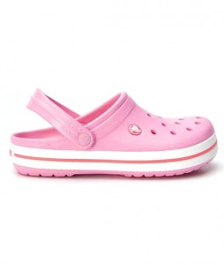 23#-chodaki-crocs-crocband-pink-lemonade-white-11016-urban-staff-casual-streetwear-1