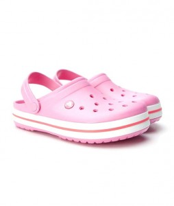 23#-chodaki-crocs-crocband-pink-lemonade-white-11016-urban-staff-casual-streetwear-2