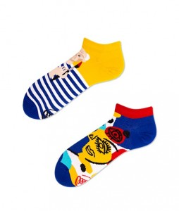 24#-kolorowe-skarpetki-stopki-manymornings-picassocks-low-urbanstaff-casual-streetwear-(1)