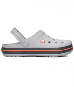 25#-chodaki-crocs-crocband-light-grey-navy-11016-01U-urban-staff-casual-streetwear-1