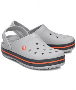 25#-chodaki-crocs-crocband-light-grey-navy-11016-01U-urban-staff-casual-streetwear-2