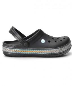 26#-chodaki-crocs-crocband-sport-cord-clog-black-black-205889-urban-staff-casual-streetwear-1
