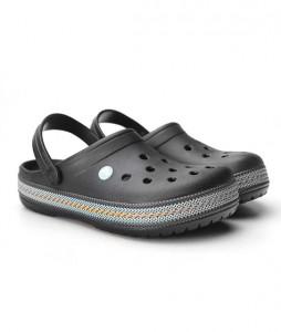 26#-chodaki-crocs-crocband-sport-cord-clog-black-black-205889-urban-staff-casual-streetwear-2
