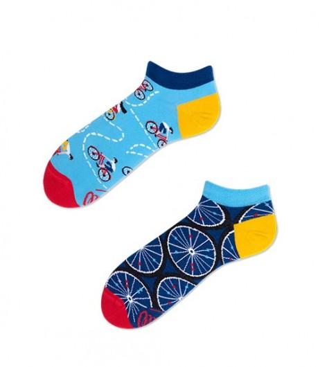 26#-kolorowe-skarpetki-stopki-manymornings-the-bicycles-low-urbanstaff-casual-streetwear-(1)