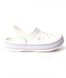 27#-chodaki-crocs-crocband-sport-cord-clog-oyster-oyster-205889-urban-staff-casual-streetwear-1